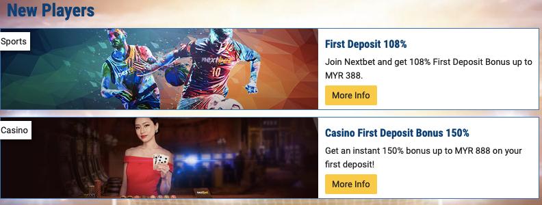 welcome-bonus-at-nextbet