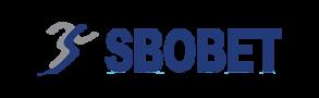 รีวิว SBOBET –  ทาง เข้า sbobet ในปี 2019