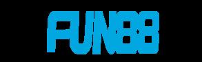 fun88-logo-293x90