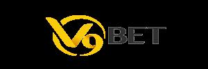 v9bet-logo