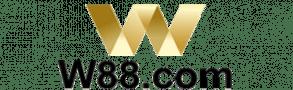 w88-logo-293x90