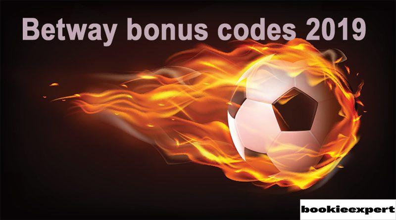 betway-bonus-codes-2019-800x445