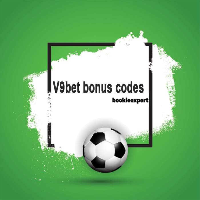 V9bet-bonus-codes