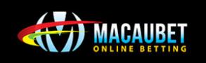 รีวิว Macaubet – ลิ้งค์สำรองอัพเดทในปี 2020