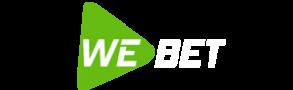 webet-logo-1-293x90