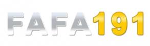 fafa191-logo-293x90