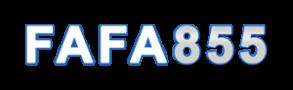 fafa855-logo-293x90