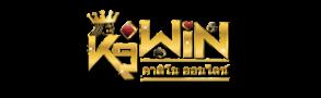 k9-win-logo-293x90